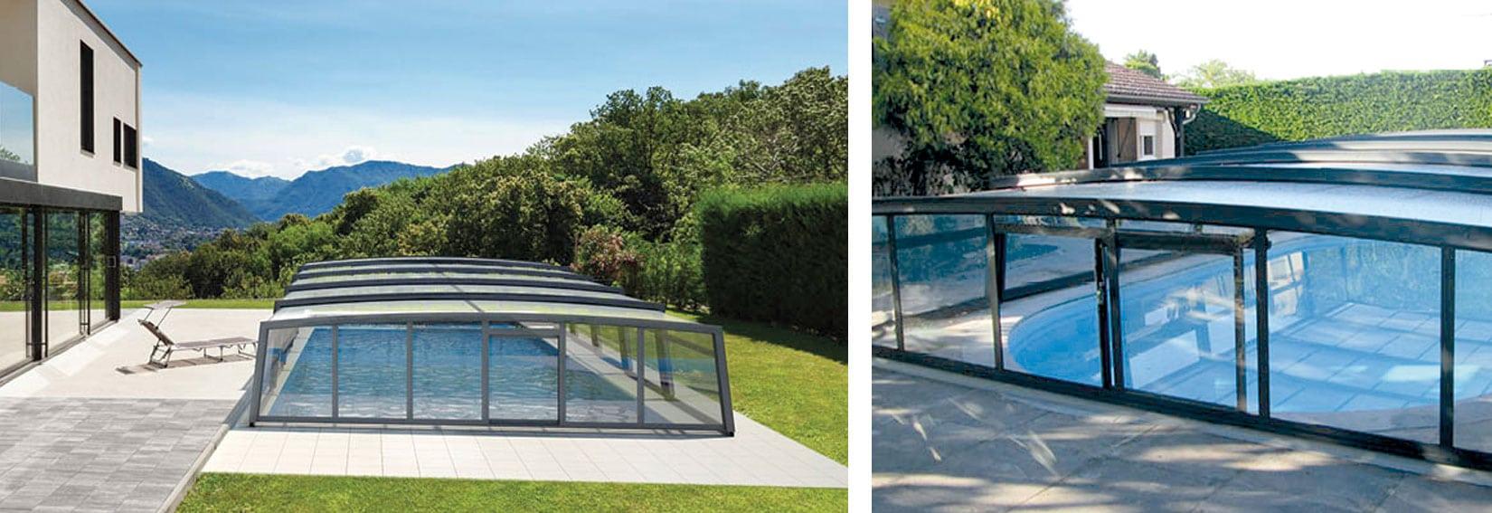 abris-telescopier-r-design Abris piscine