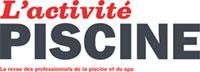 activite-piscine-logotype On parle de nous !