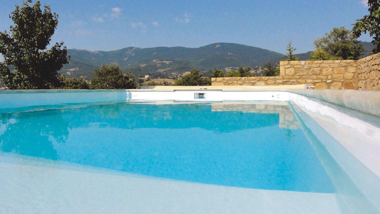actus_piscine-coque Quel système de filtration choisir pour sa piscine coque ?