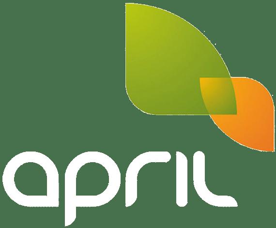 april-assurances-logotype Garantie décennale