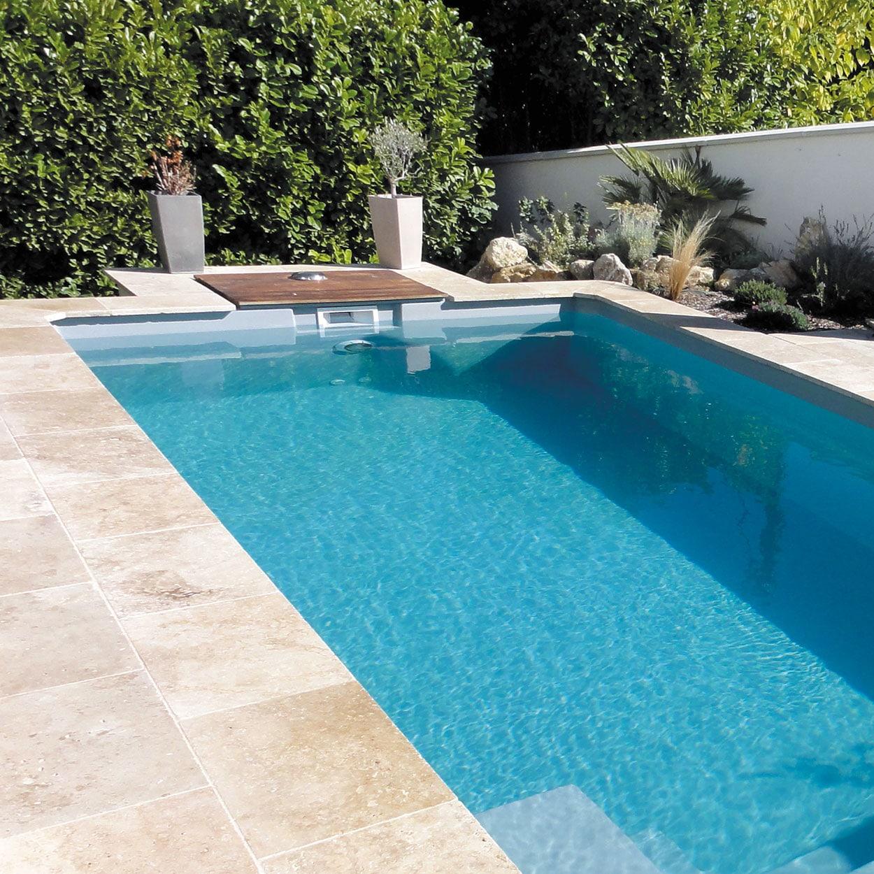 caisson-plug-and-swim-bassin-1 Odalia - Déclinaison PLUG & SWIM - Les atouts