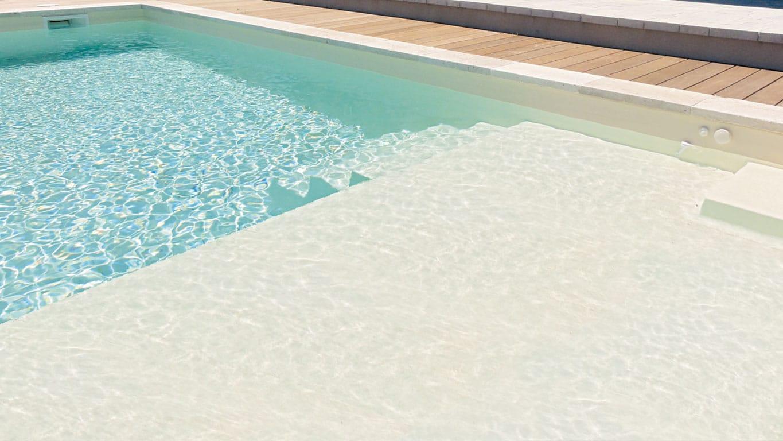 cp_prdao-plage Votre piscine coque est-elle correctement sécurisée ?