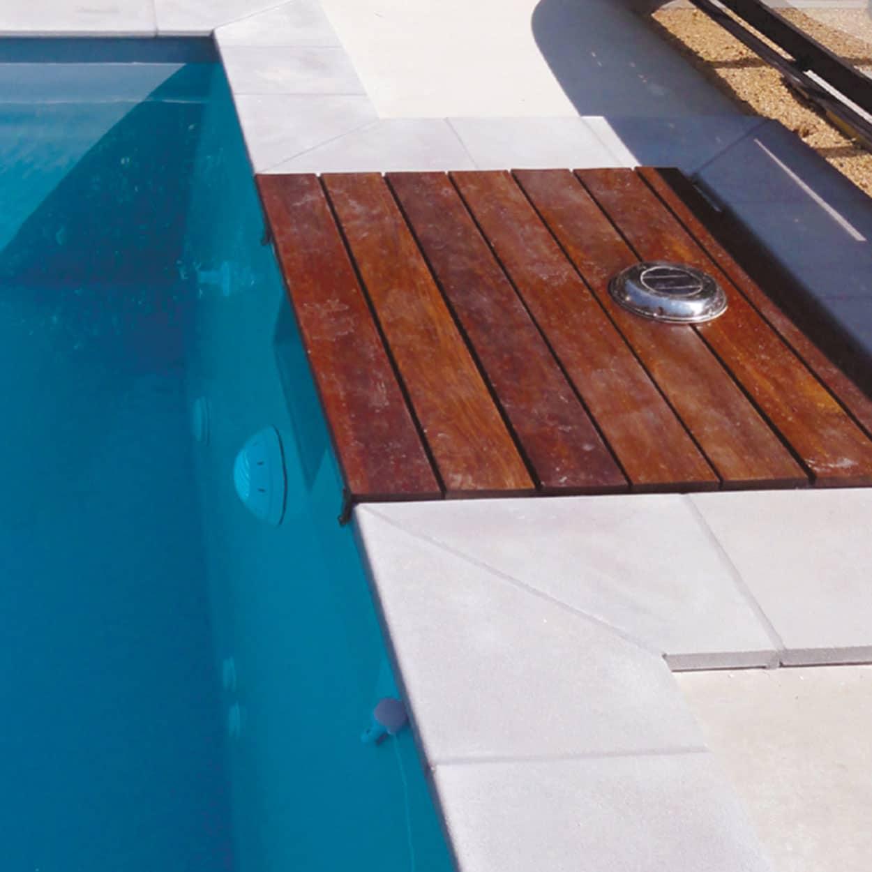 declinaison-plug-and-swim-detail Odalia - Déclinaison PLUG & SWIM - Les atouts