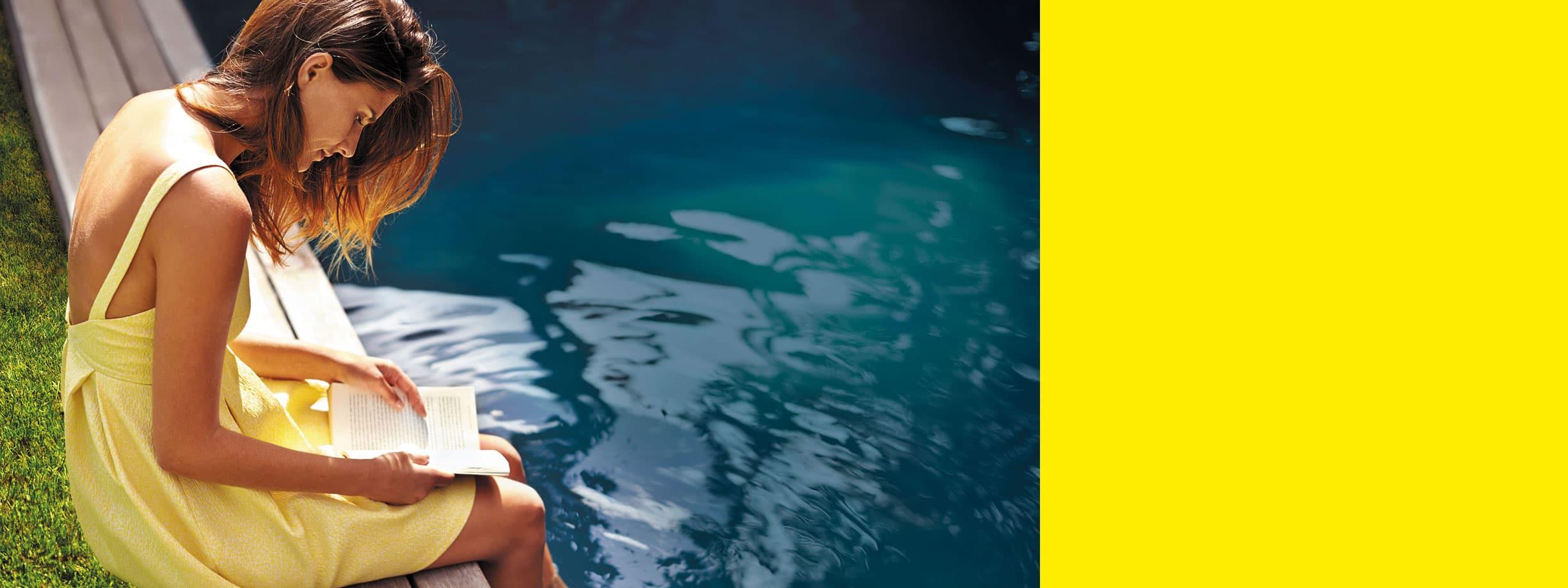 equipez-votre-bassin-bandeau-promo Rejoindre le réseau de distributeurs Génération Piscine