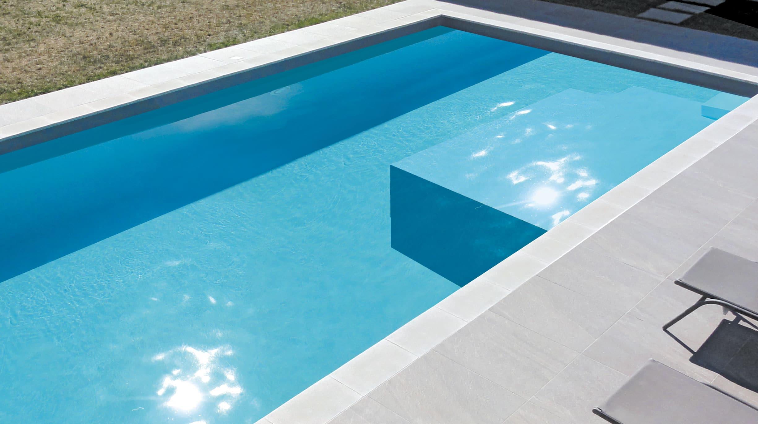 exclusivite-formes-plage Préparer sa piscine avant de partir en vacances : tour d'horizon des bons gestes à adopter