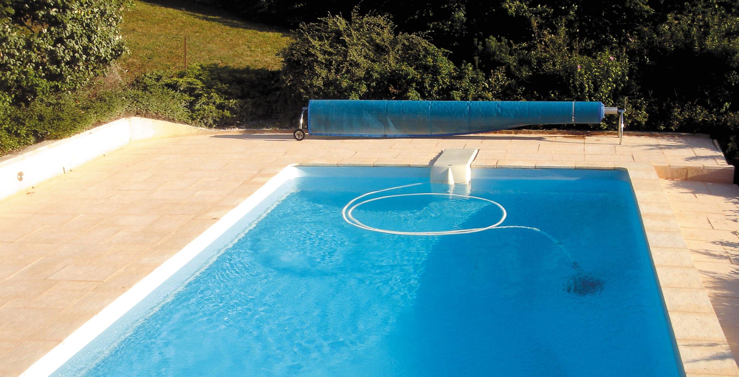 filtration-integree-easy-bassin Odalia - Declinaison EASY