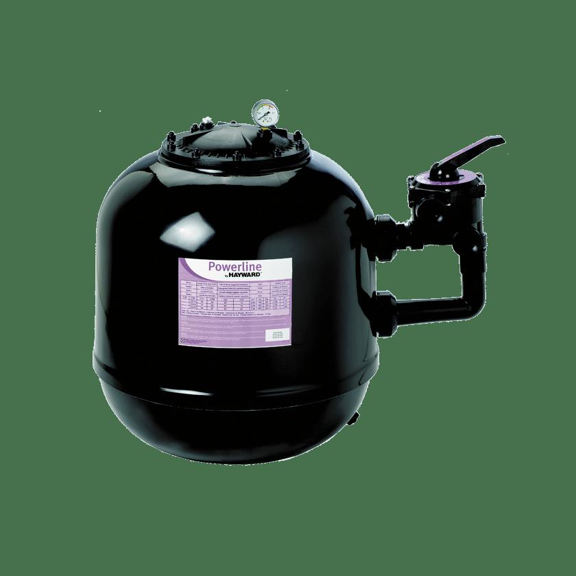 filtre_polyester-hayward-22m Odalia - SBE - Accessoires de filtration