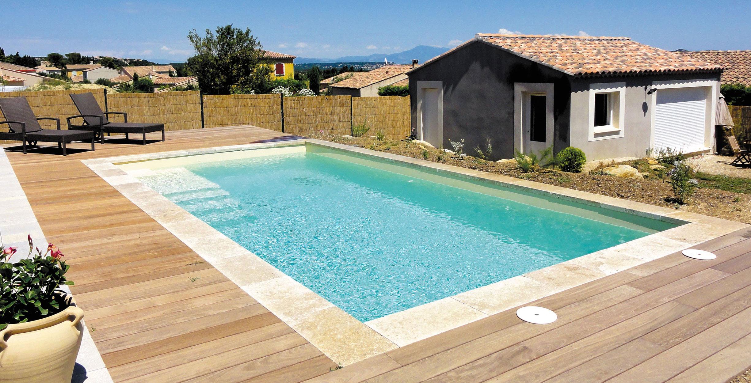 generation-piscine-drome-ardeche-modele-callelongue Points de vente - Génération Piscine Drôme Ardèche
