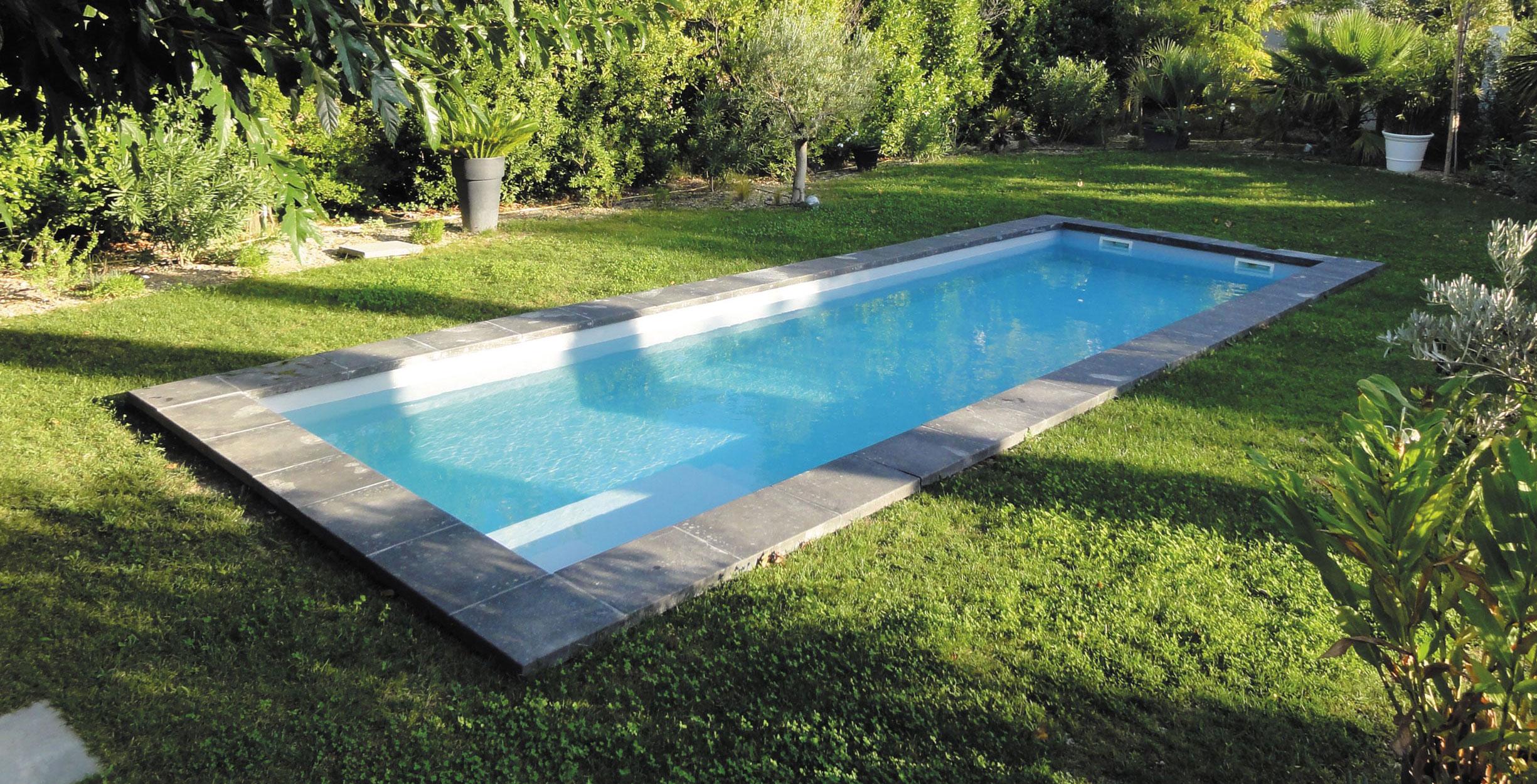 generation-piscine-drome-ardeche-modele-couloir-de-nage Points de vente - Génération Piscine Drôme Ardèche