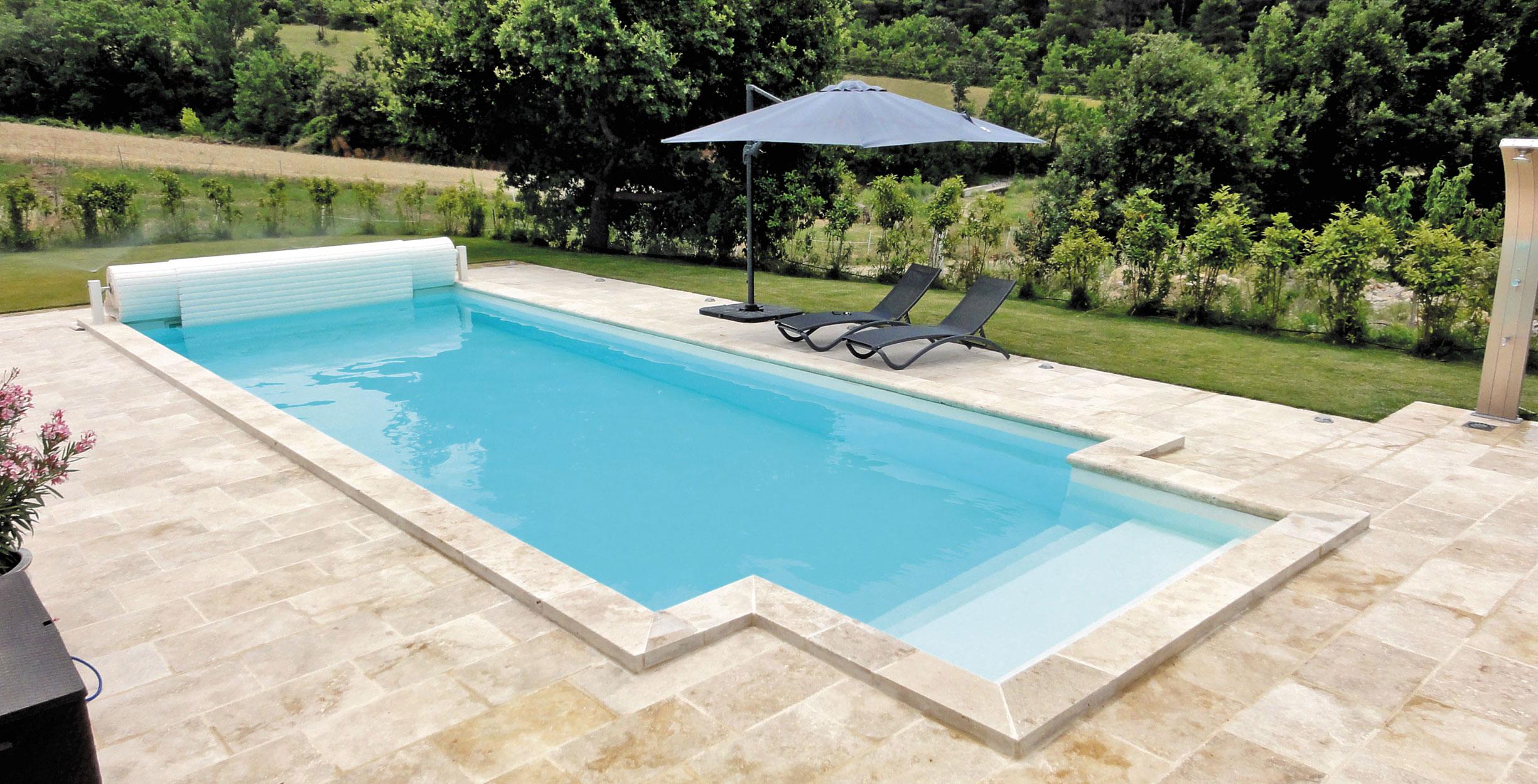 generation-piscine-drome-ardeche-modele-port-pin Points de vente - Génération Piscine Drôme Ardèche
