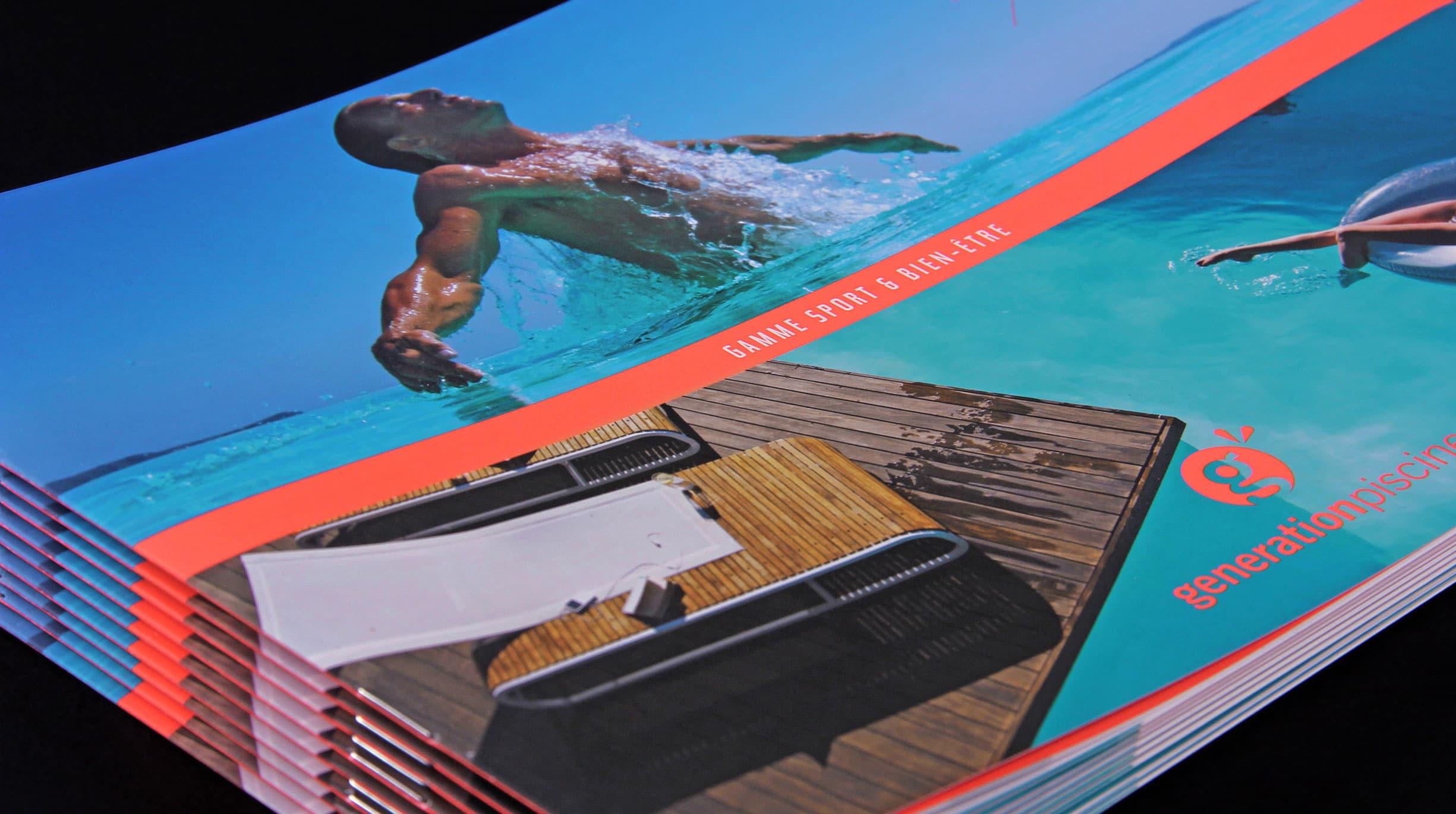 generationpiscine-actu01_pantone Comment bien hiverner sa piscine à coque ?