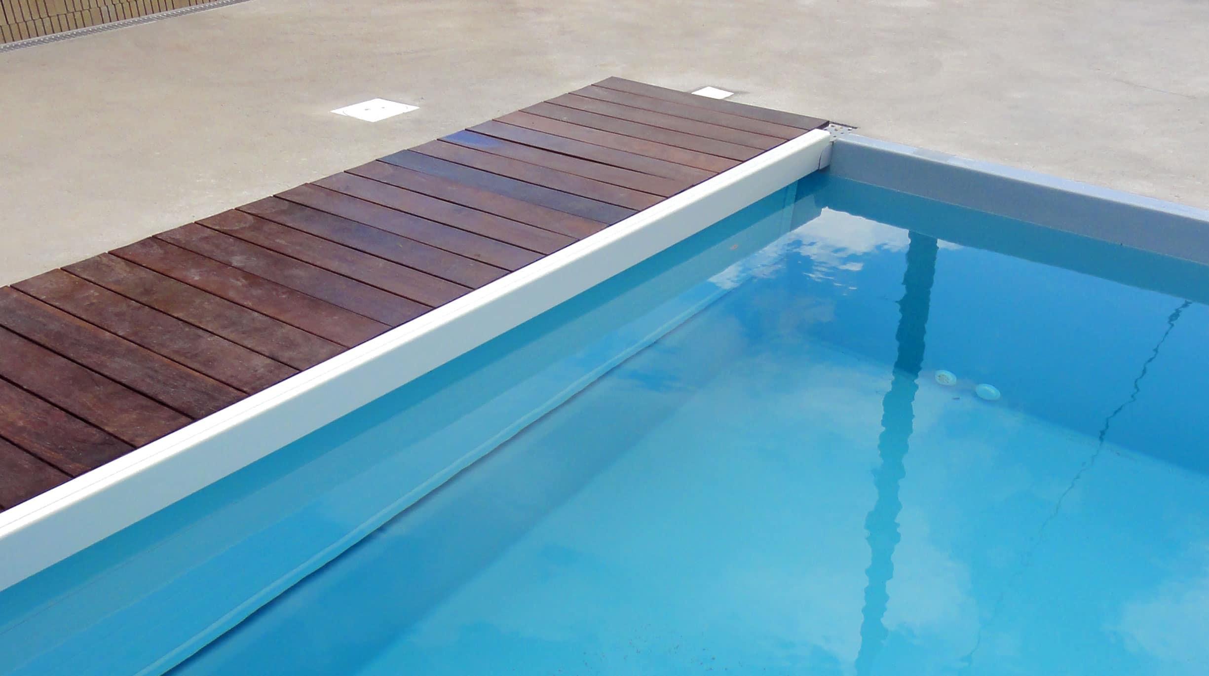 generationpiscine-actu02-bis Sécuriser sa piscine : oui mais comment ?