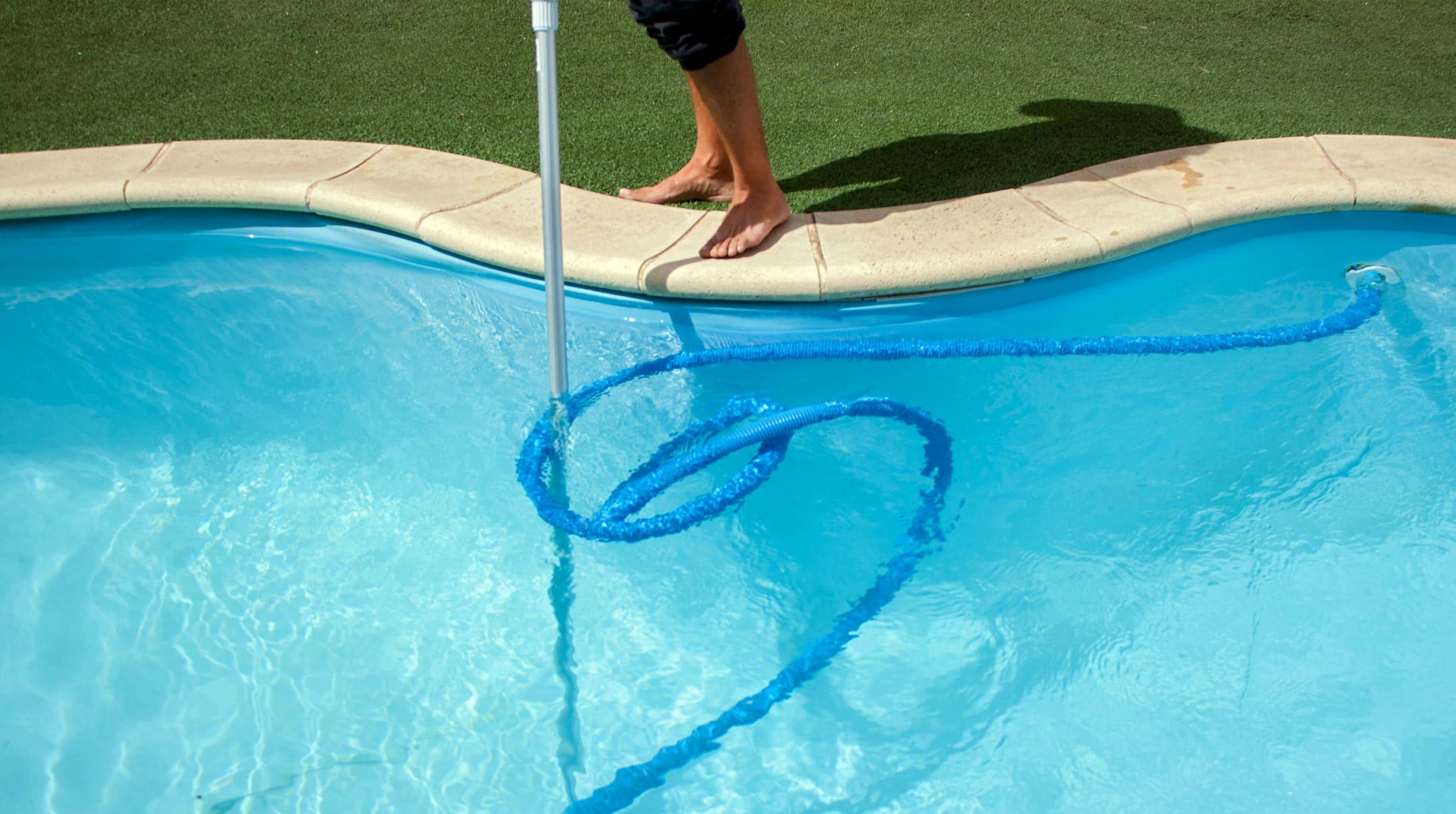 generationpiscine-actu04-1 4 bonnes raisons d'opter pour une piscine à coque