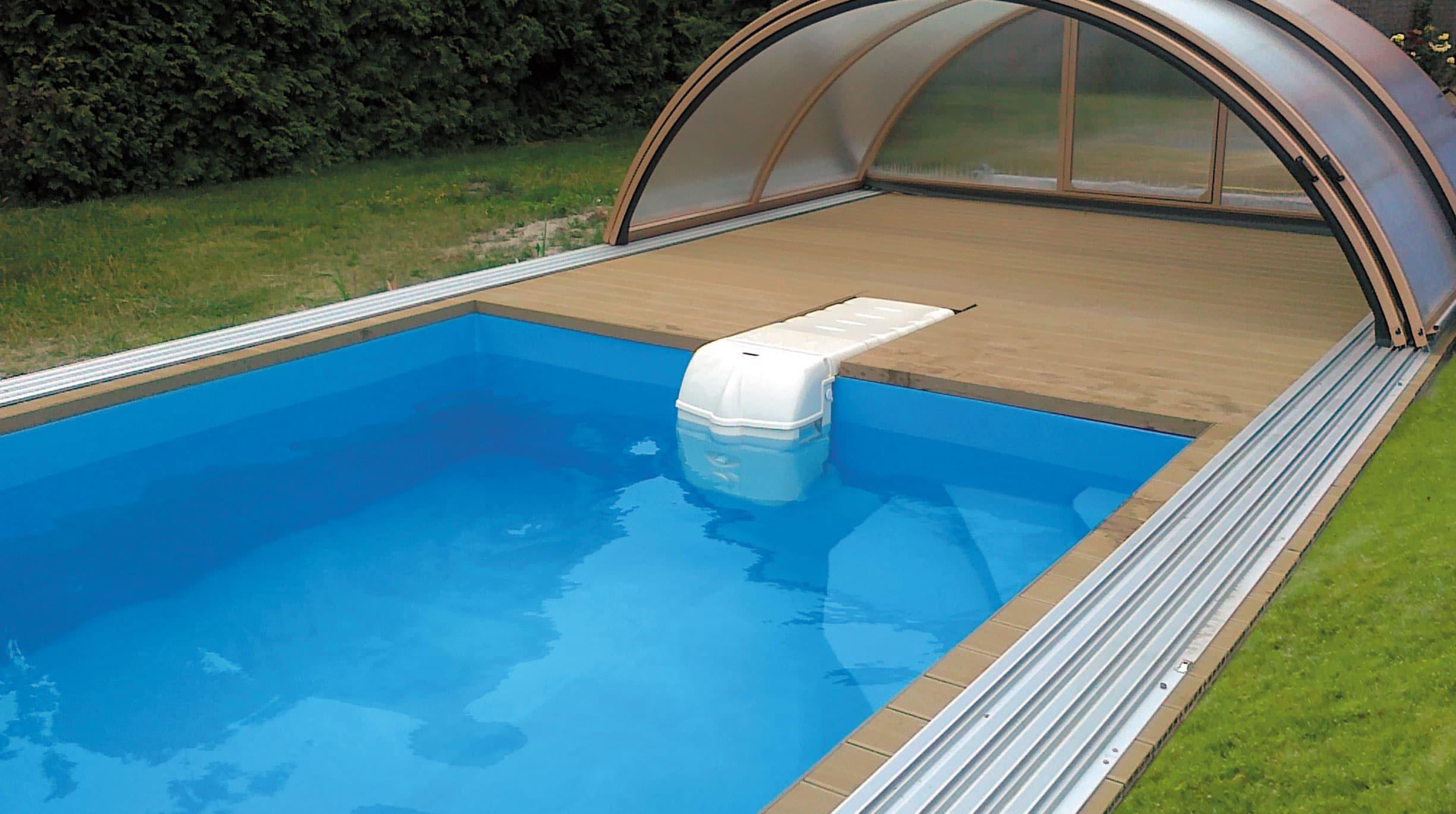 generationpiscine-actu06_easy Quel système de filtration choisir pour sa piscine coque ?
