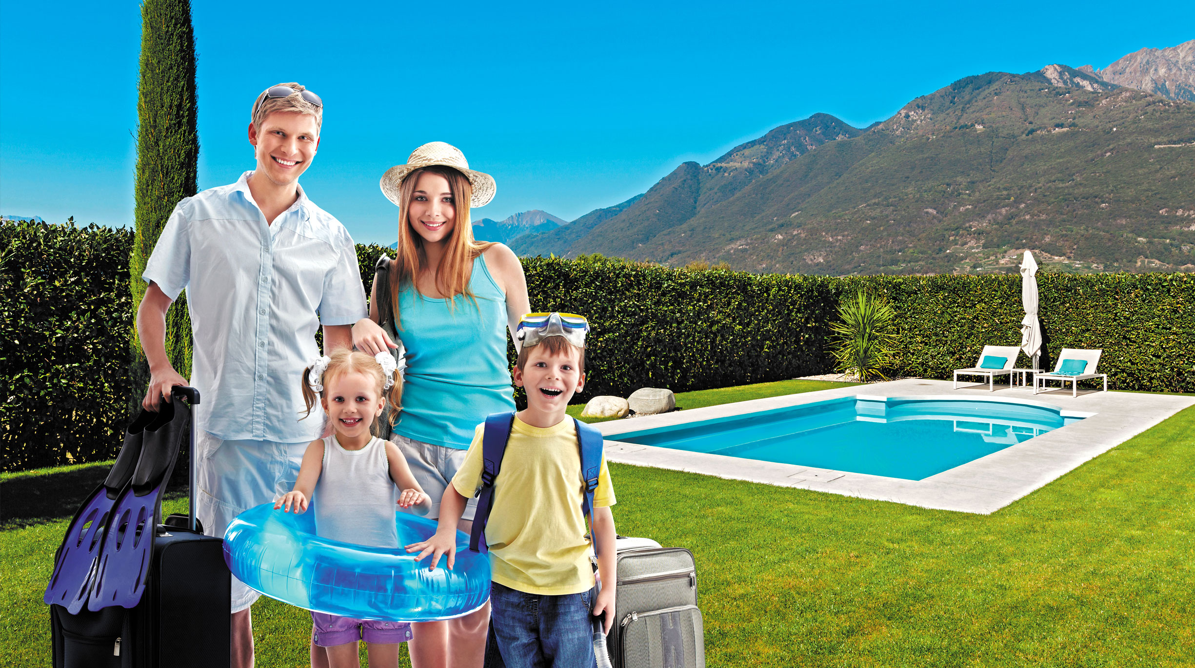 generationpiscine-actu_depart-vacances Votre piscine coque est-elle correctement sécurisée ?