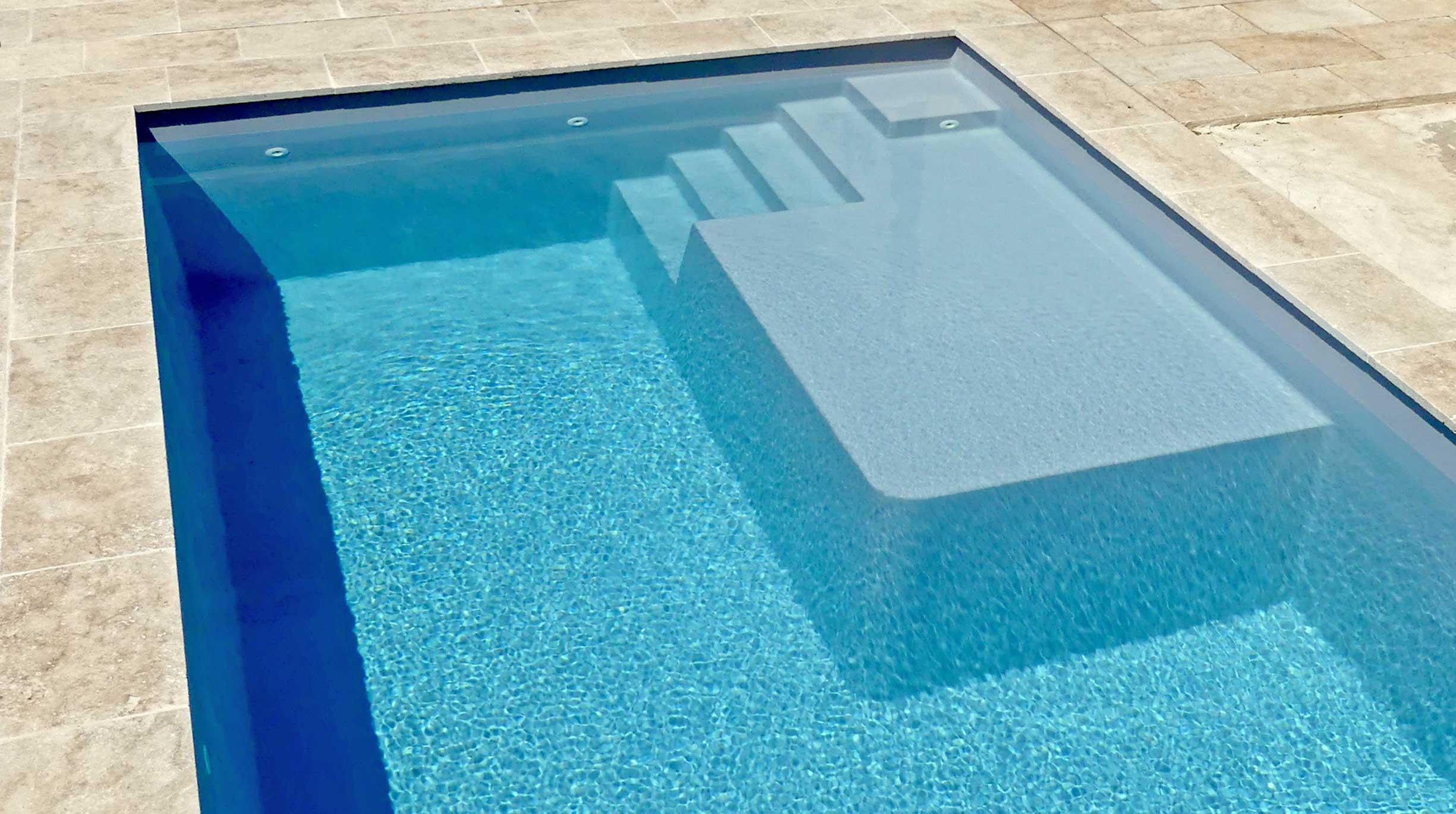 gp_actu_aout_piscine-famille_canet Des piscines familiales design conçues pour s'amuser et se détendre