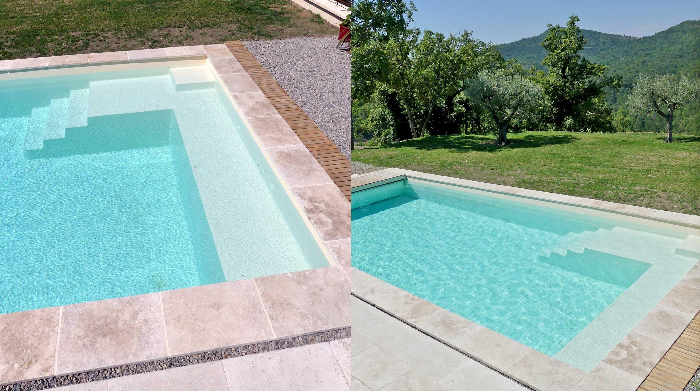 gp_actu_aout_piscine-famille_mont-blanc-3 Piscine à coque : ce qu'il faut savoir de A à Z avant de se lancer