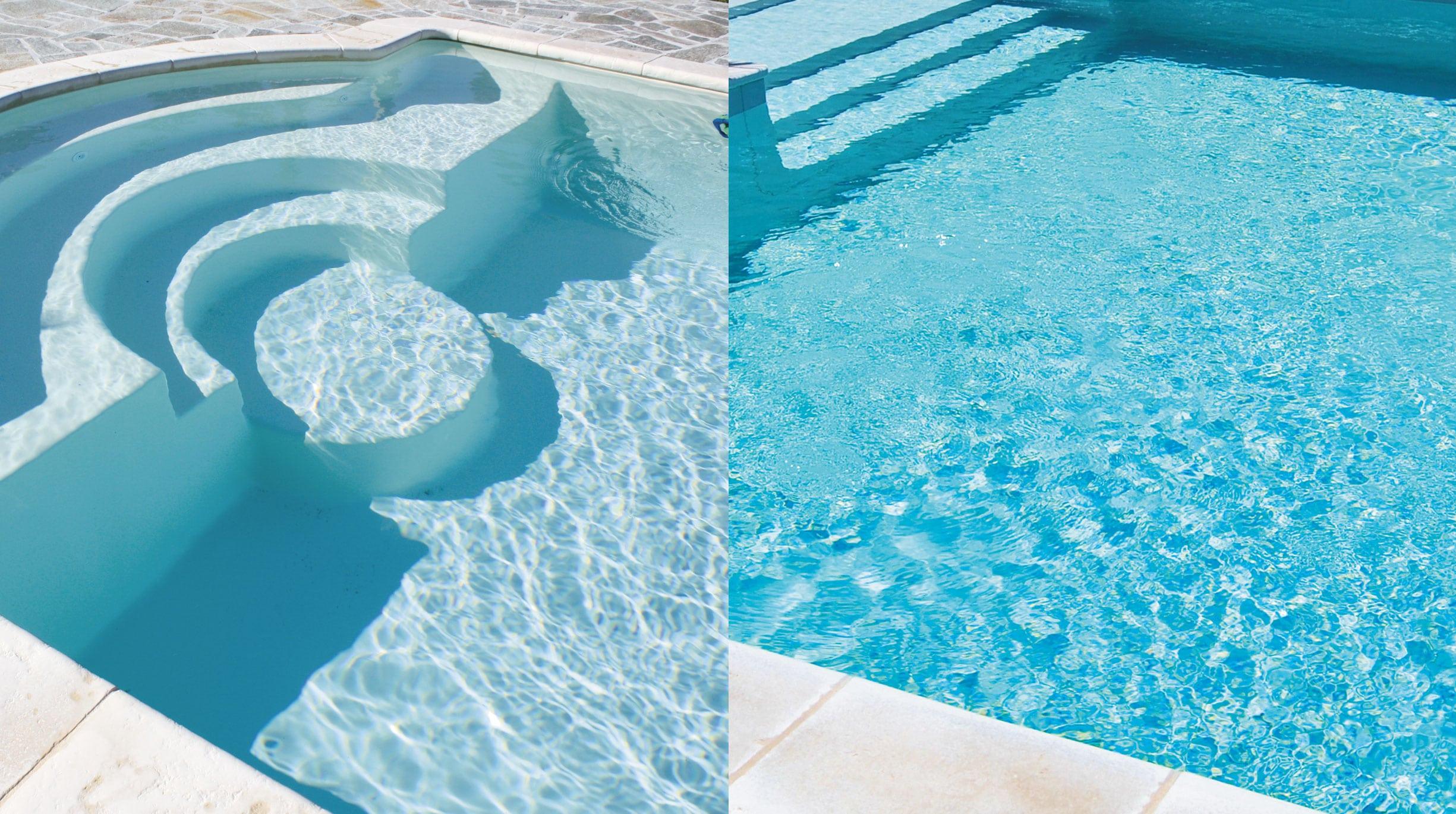 gp_couleurcoque_2 Choisir la couleur de sa piscine coque