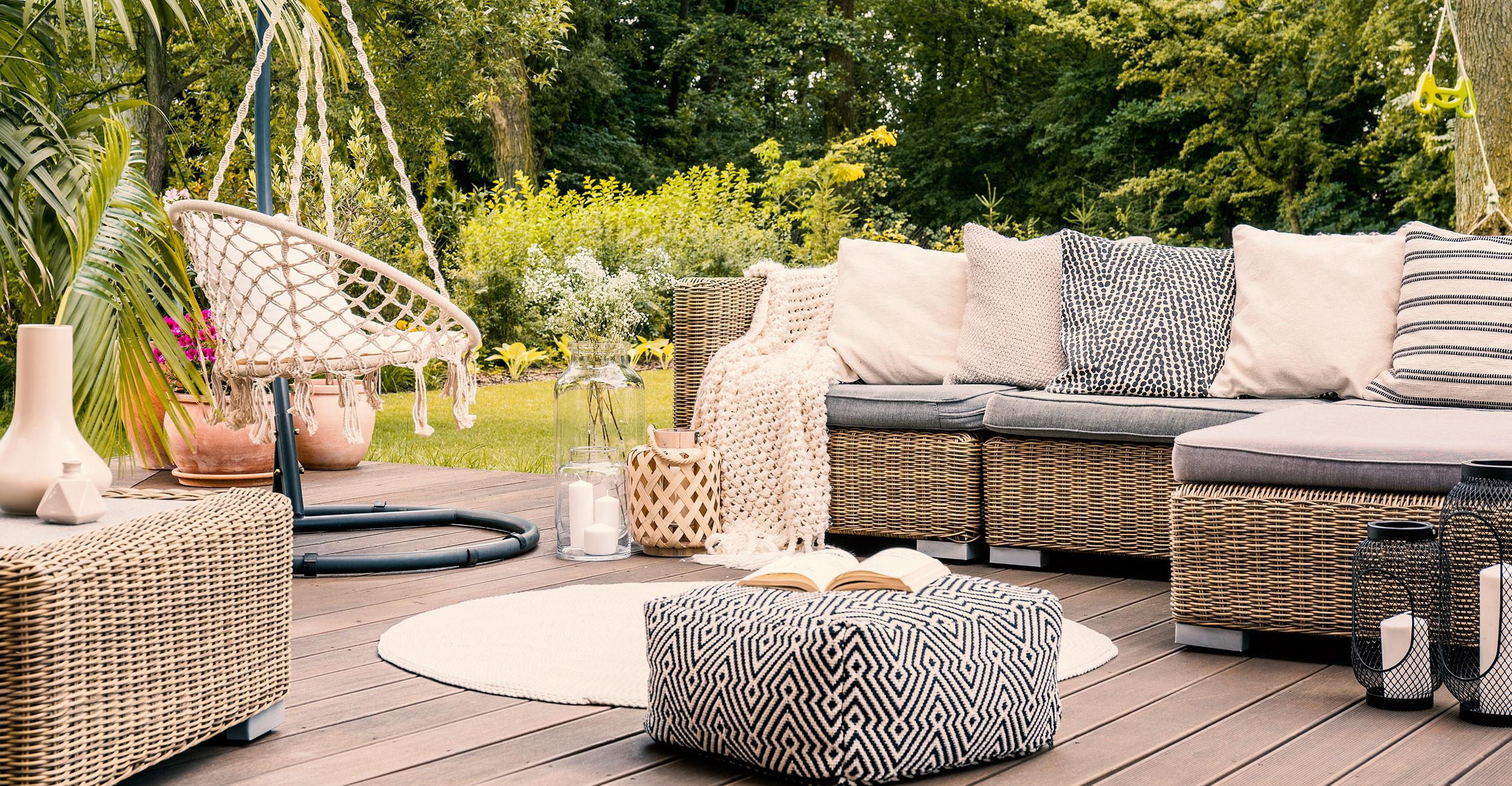 gp_ethnique_2500x1300px Idées de décoration pour aménager son espace piscine à coque