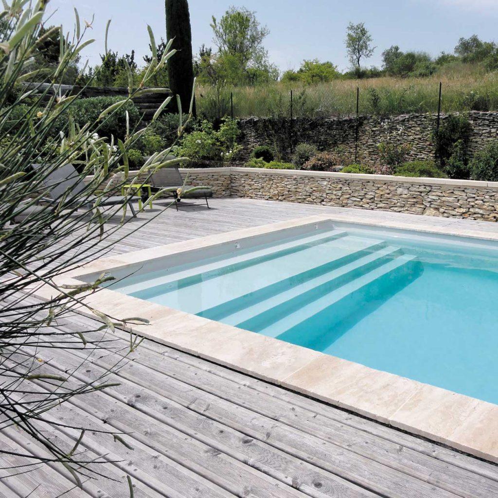 gp_figuerolle_piscine-coque-1024x1024 Nouveaux bassins
