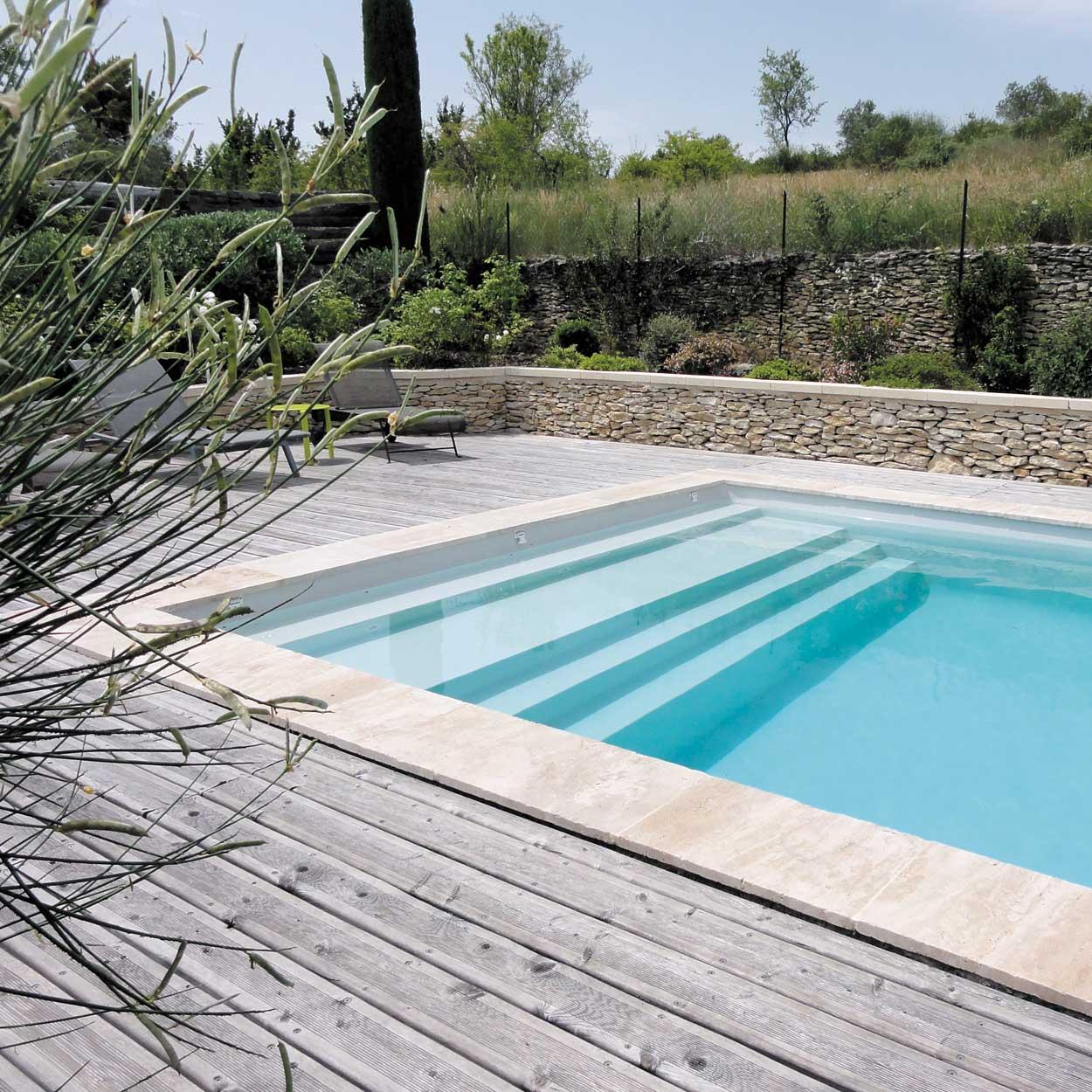 gp_figuerolle_piscine-coque Nos piscines coques