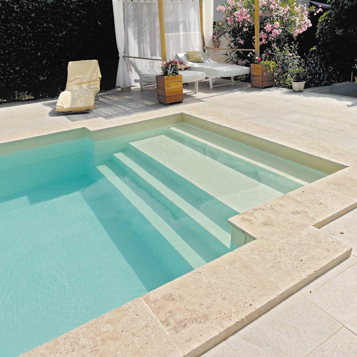 gp_port-pin_piscine-coque Nos piscines coques