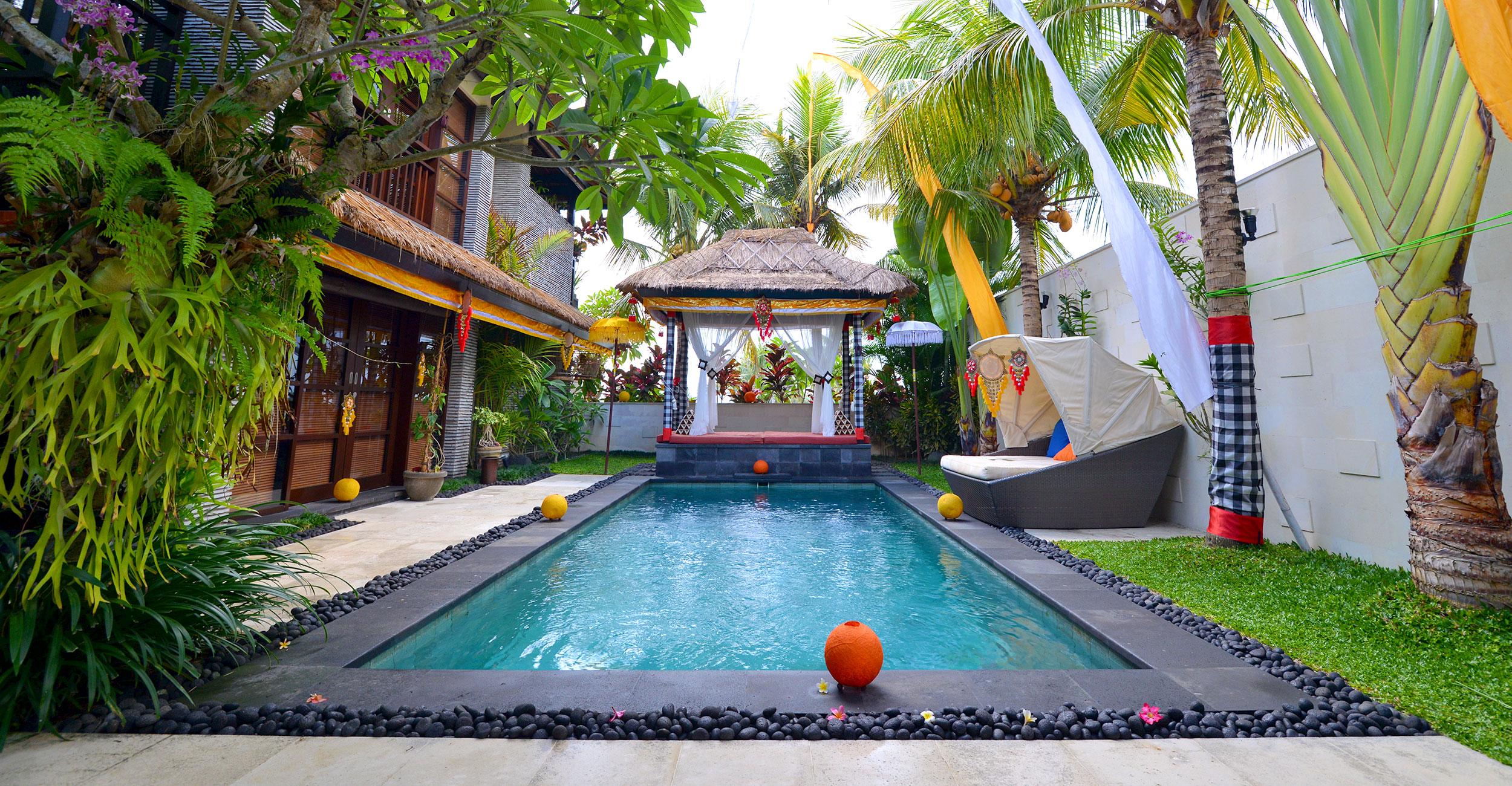 gp_zen_2500x1300px Idées de décoration pour aménager son espace piscine à coque