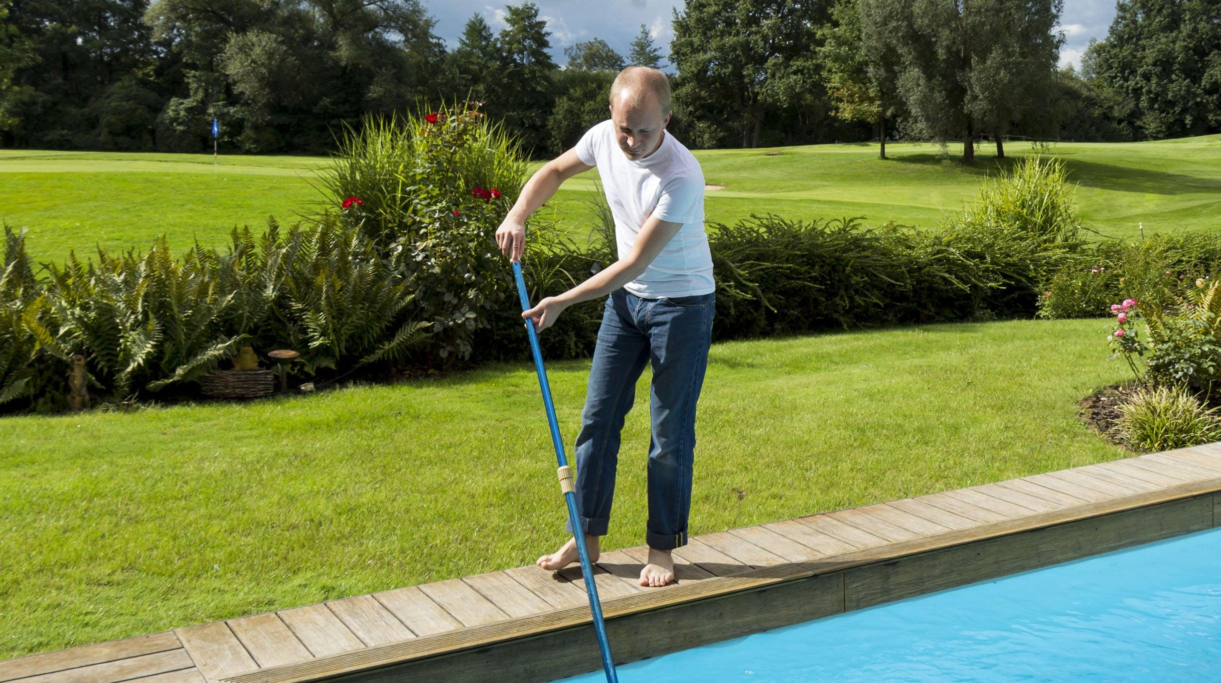 interview-henry-g Comment choisir le revêtement autour de sa piscine ?