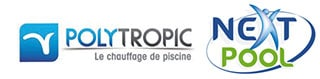 logotypes-polytropic-nextpool-1 Nos promotions