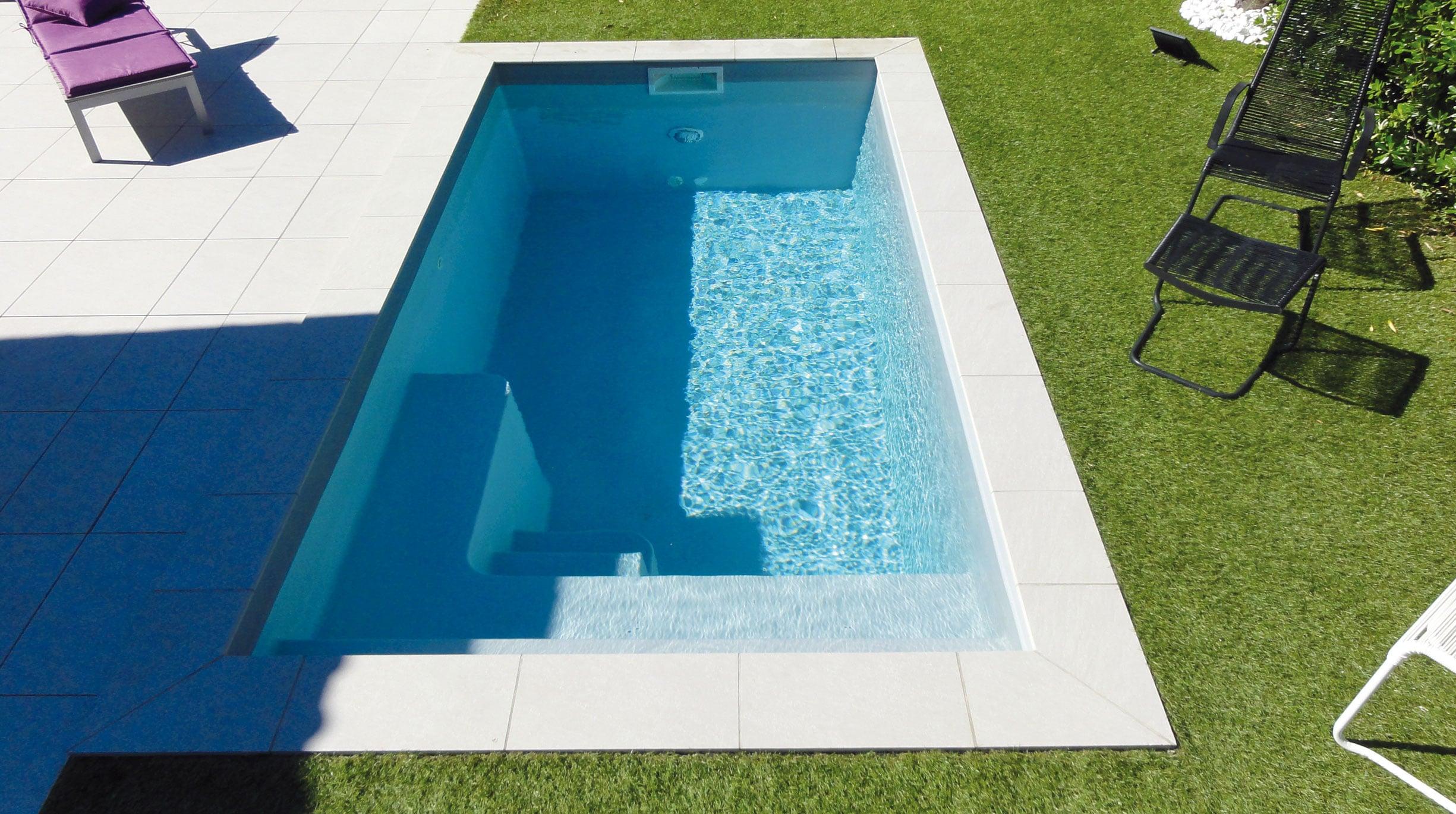 mini-piscine-petit-format-grand-plaisir Notre actualité