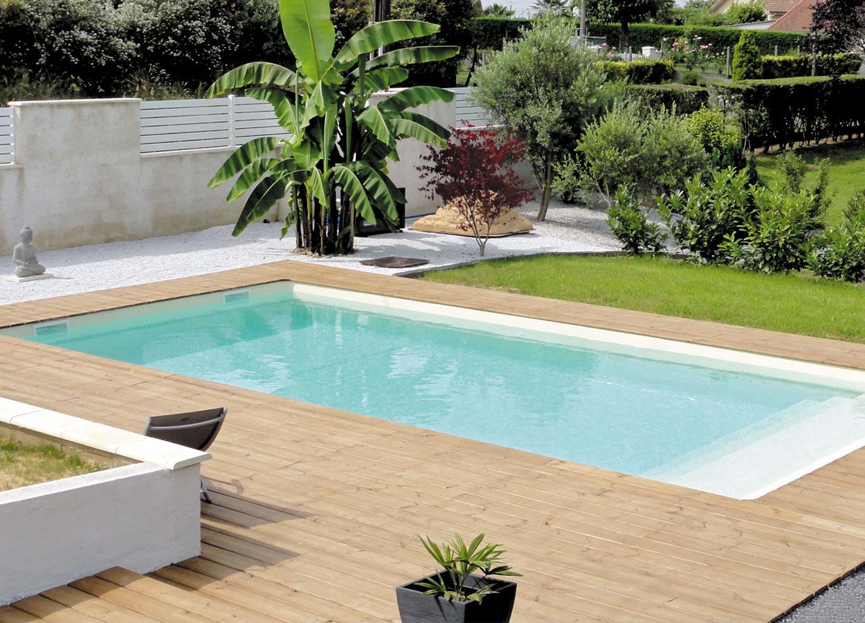 modele-figuerolle-1 Points de vente – Occitanie