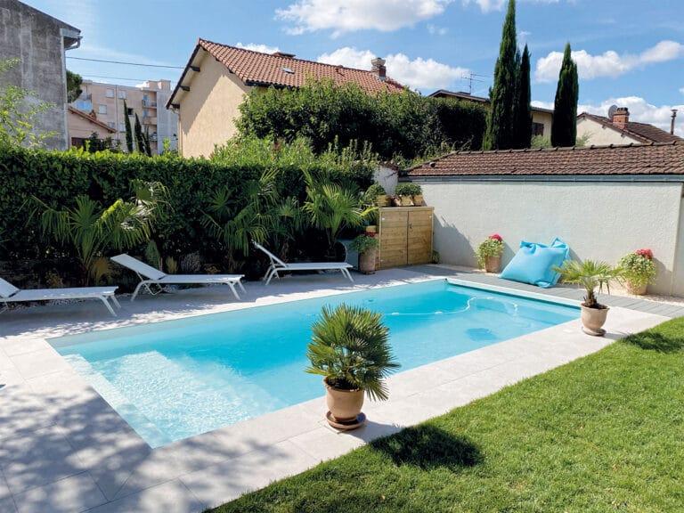 modele-figuerolle-201126-05-768x576 Nos réalisations
