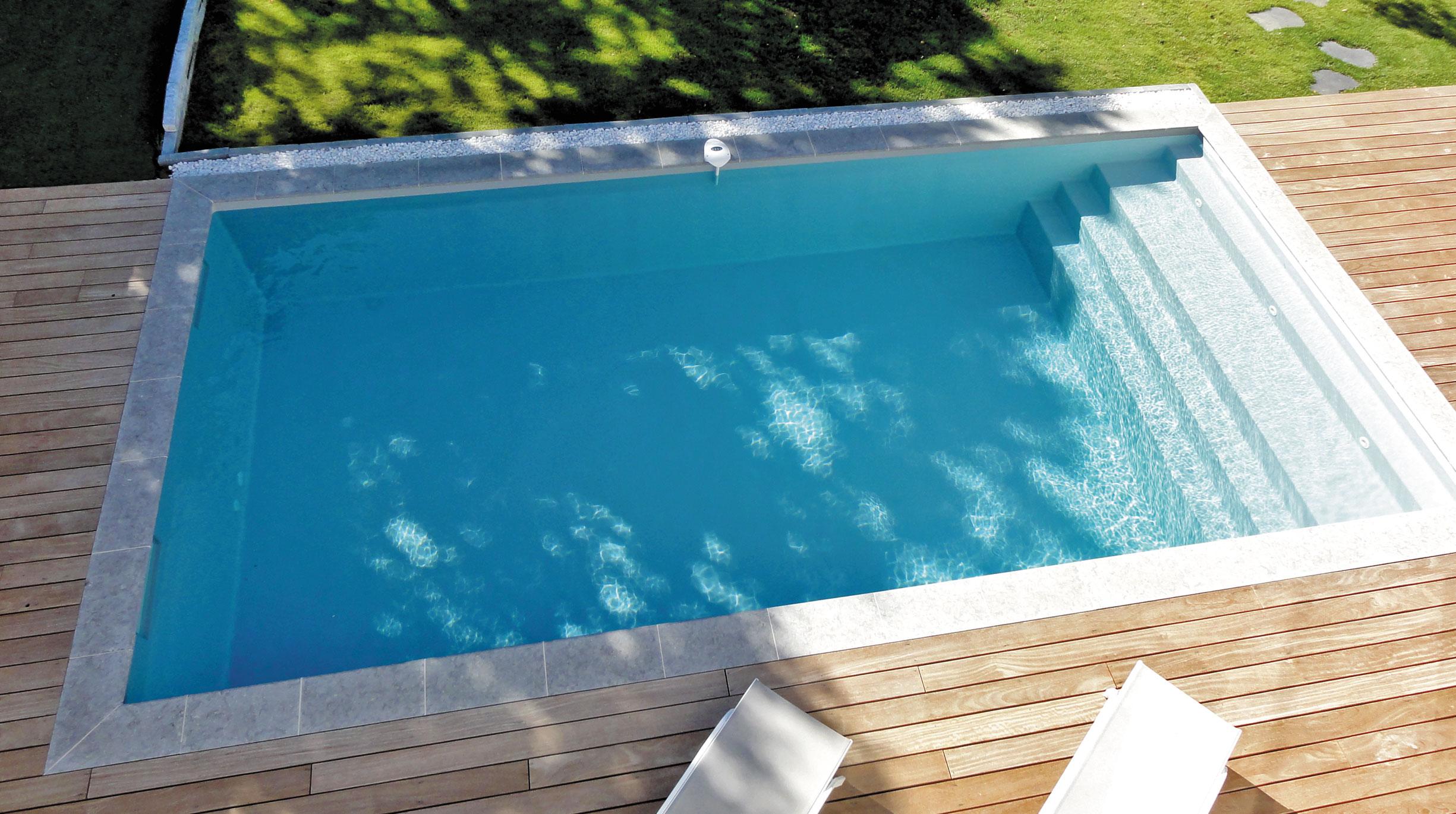modele-figuerolle-vue-aerienne Mini-piscine: pas que pour les enfants : petit format, grand plaisir!
