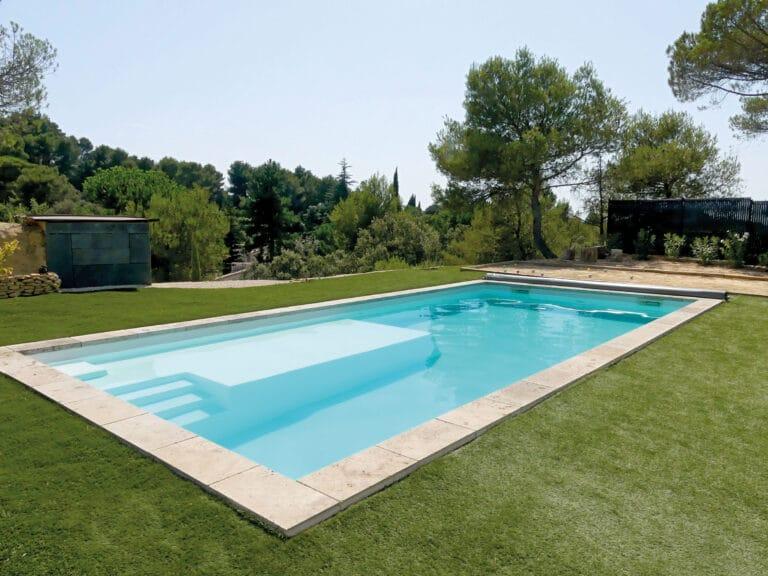 modele-gruissan-plage-201126-01-768x576 Nos réalisations