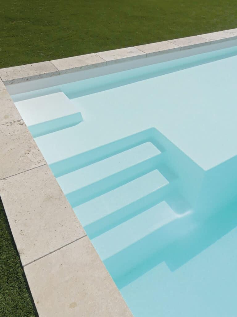 modele-gruissan-plage-201126-03-768x1024 Nos réalisations