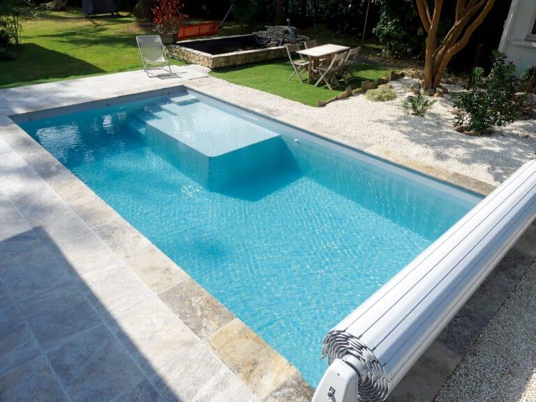 modele-gruissan-plage-201126-04-768x576 Nos réalisations