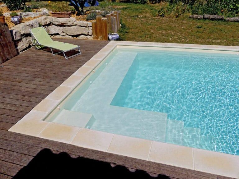 modele-maxi-carre-201126-01-768x576 Nos réalisations