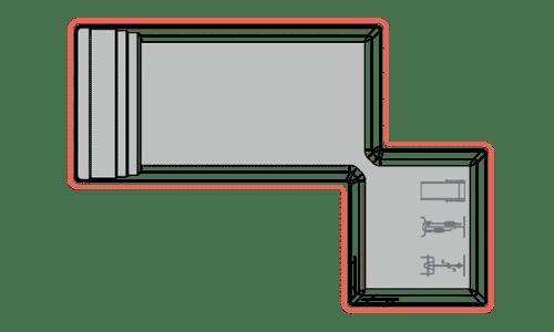 modele-piscine-coque-asymetrik-A Modèle Dyptik