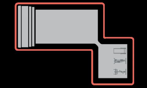 modele-piscine-coque-asymetrik-B-480x288 Ligne sport & bien-être