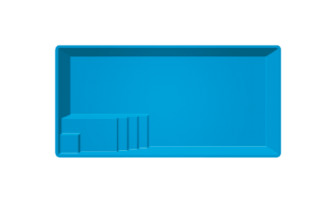 modele-piscine-coque-auron-480x288 Forme rectangulaire