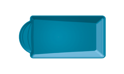 modele-piscine-coque-bandol-480x288 Ligne Fond incliné
