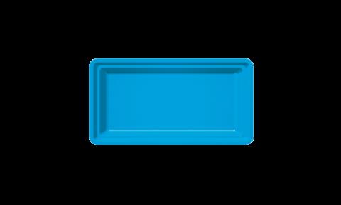 modele-piscine-coque-carro-480x288 Forme rectangulaire