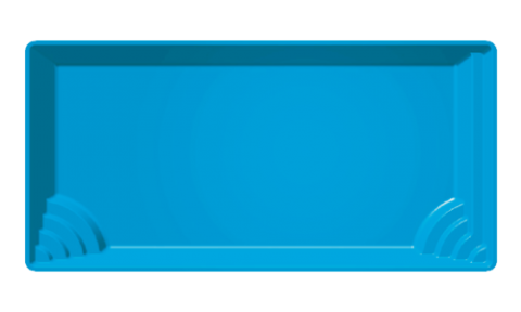 modele-piscine-coque-cassis-480x288 Nos piscines coques