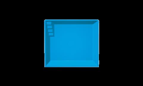 modele-piscine-coque-corniche-480x288 Forme rectangulaire