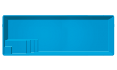modele-piscine-coque-couloir-de-nage-480x288 Ligne Fond plat