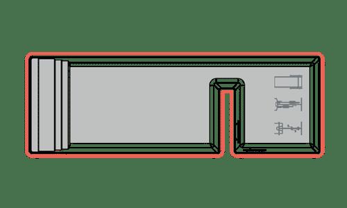 modele-piscine-coque-dyptik-A Modèle Symetrik