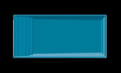 modele-piscine-coque-elegance-480x288 Forme rectangulaire