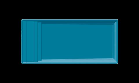modele-piscine-coque-elegance-s-480x288-1-480x288 Forme rectangulaire