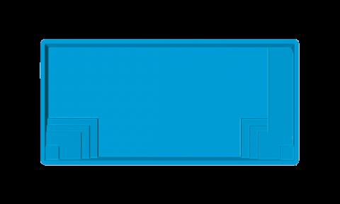 modele-piscine-coque-en-vau-480x288-1-480x288 Forme rectangulaire