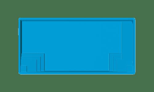 modele-piscine-coque-en-vau-480x288-1 Modèle Mont Ventoux